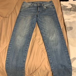 -jeans